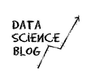 Data-Science-Blog.com